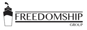 Freedomship Group